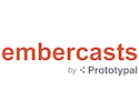 Embercasts by Prototypal